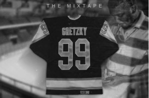 CountryBoi – CountryBoi Gretzky (Mixtape)