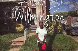 BrisonTY – Wilmington