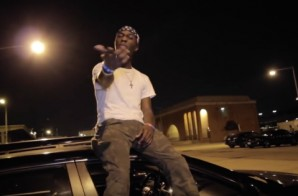 JD The Junior – That's How I Roll Ft. Fat Stackz (Video)