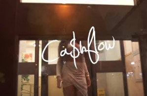 Cashflow – Shades Of Beauty (Video)