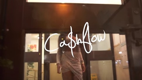 Screen-Shot-2015-11-30-at-12.17.44-PM-1 Cashflow - Shades Of Beauty (Video)