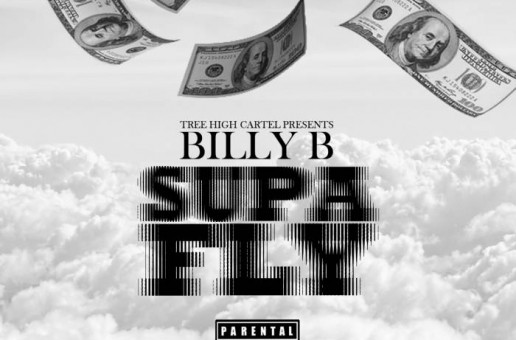 Billy B – Supa Fly