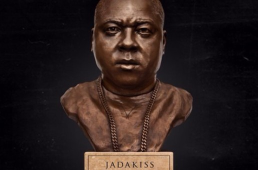 "Projections For Jadakiss' ""Top 5 Dead Or Alive"" First Week Sales"