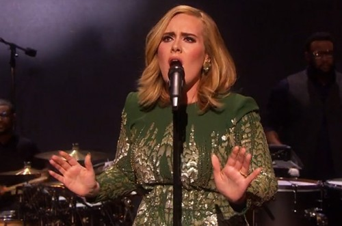adele-bbc-music-hello-performance-2015-billboard-650