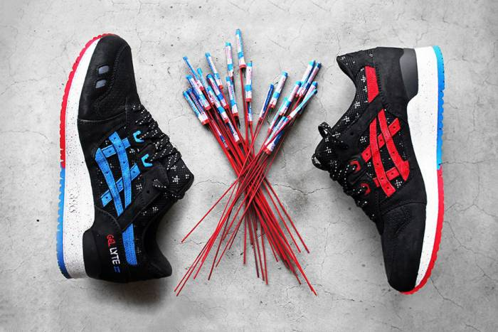 asics-wale-villa-gel-lyte-iii-bottle-rocket-summary Wale & Villa To Release A New Collaboration?