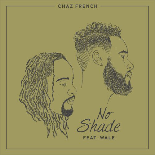 chaz-french-no-shade