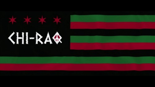 chi-500x282 A Spike Lee Joint: Watch The Official Trailer For 'Chi-Raq' (Video)