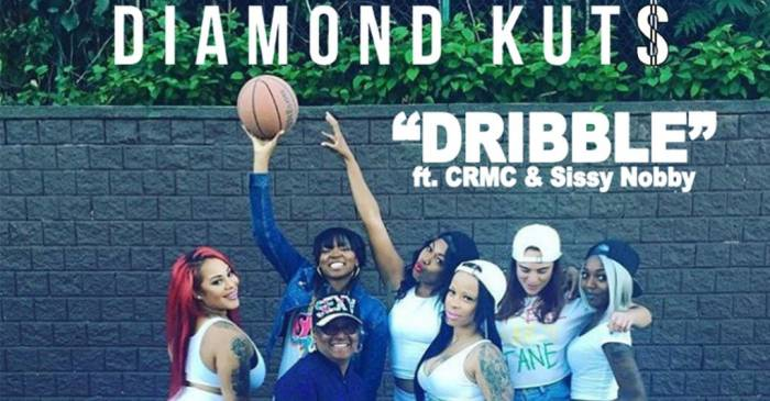 dj-diamond-kuts-dribble-ft-crmc-sissy-nobby-official-video-HHS1987-2015-1