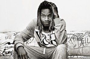 Fetty Wap – For My Fans (EP)