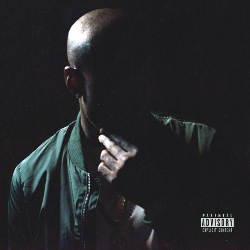 gibbs-shadow-500x500 Freddie Gibbs - Shadow Of A Doubt (Album Stream)