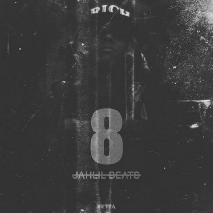 jahlil-beats-crack-music-8-mixtape-HHS1987-2015 Jahlil Beats - Crack Music 8 (Mixtape)