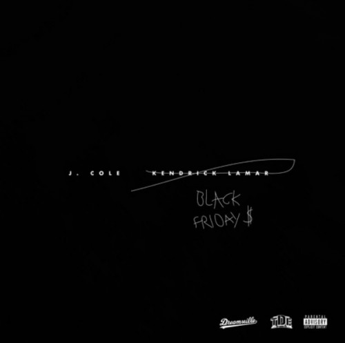 jc-500x497 J. Cole - Black Friday