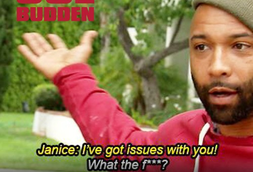 Joe Budden x Marisa Mendez x Rory – I'll Name This Podcast Later (Episode 38)