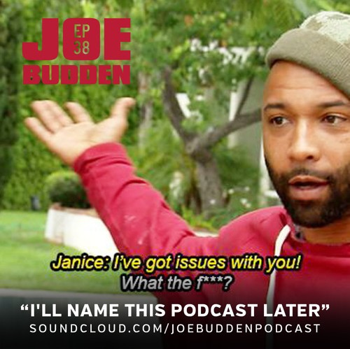 joe-budden-x-marisa-mendez-x-rory-ill-name-this-podcast-later-episode-38-HHS1987-2015