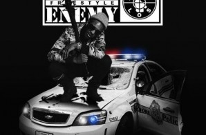 King Los – Public Enemy Ft. Puff Daddy