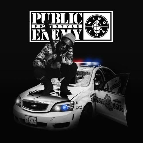 king-los-public-enemy-ft-puff-daddy-HHS1987-2015