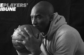 Grand Opening, Grand Closing: Lakers Star Kobe Bryant Announces The 2015-16 NBA Season Will Be His Last