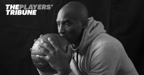 kobe1-500x261 Grand Opening, Grand Closing: Lakers Star Kobe Bryant Announces The 2015-16 NBA Season Will Be His Last