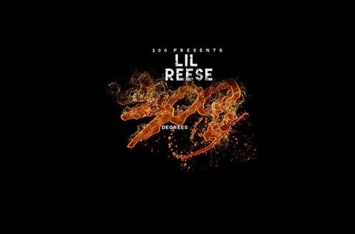 Lil Reese – Sets Droppin (Prod by Chief Keef)
