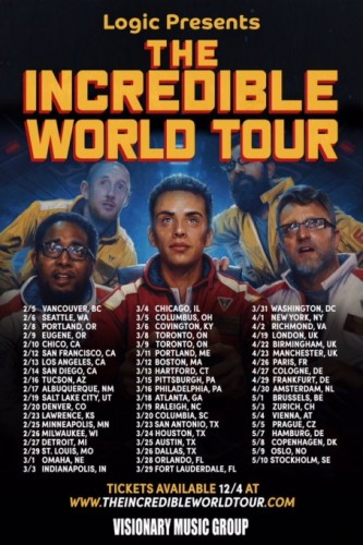 logic-announces-the-incredible-world-tour-453x680