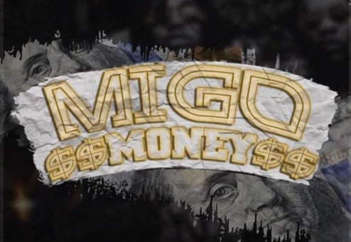 Migos – I Told You x Story Of YRN