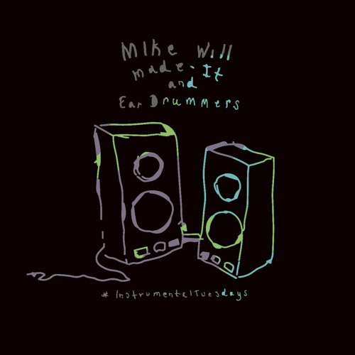 mike-will-instru-tue-25