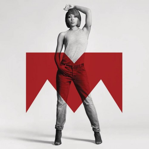 monica-code-red-album-cover