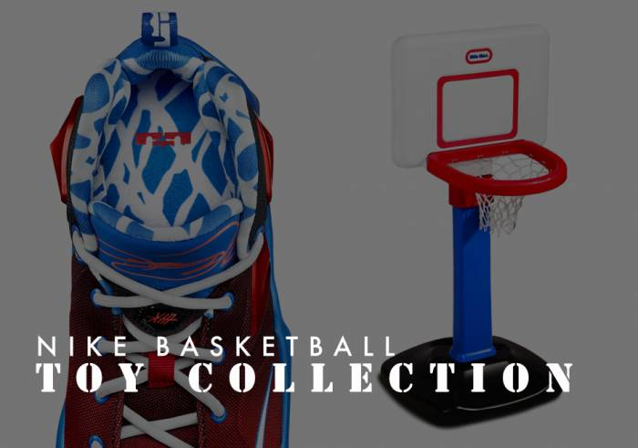 kobe-kd-lebron-unveil-their-favorite-toys-with-the-nike-toy-collection-releases-photos.jpg