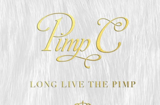 Pimp C – Friends Ft. Juicy J & Nas