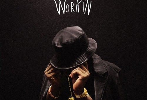 Puff Daddy & The Family – Workin (Video)