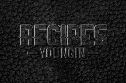 Young (SBG) – Recipes (Prod by Black Metaphor) (Video)