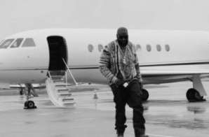 Rick Ross 'Black Market' (Album Trailer)