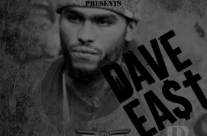 Dave East – Rich Or Broke