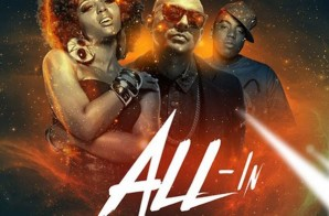 Sean Paul – All In Ft. Amara La Negra & Mims