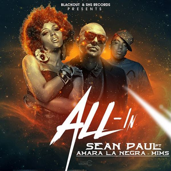 sean-paul-all-in-ft-amara-la-negra-mims-HHS1987-2015 Sean Paul - All In Ft. Amara La Negra & Mims