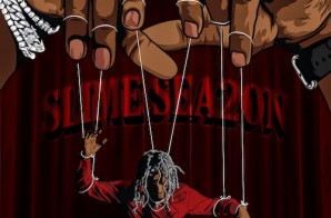 Young Thug – Slime Season 2 (Mixtape)
