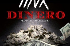 Tink – Dinero X Trust No One