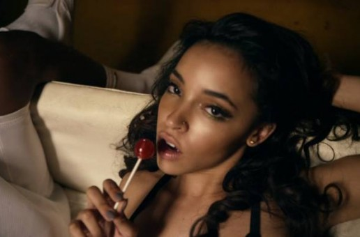 Tinashe x Young Thug – Party Favors (Official Video)