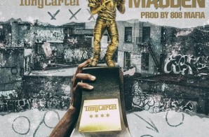 Tony Cartel – Madden Video