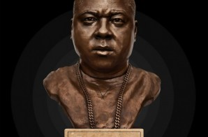 Jadakiss – Top 5 Dead Or Alive (Album Stream)