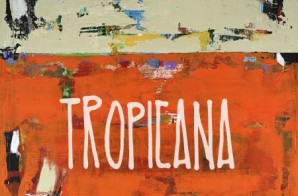 Peter $un – Tropicana (Prod. By Intrnet)