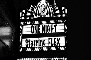 Flex – One Night