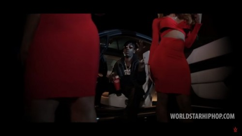 yd-500x282 Young Dolph - What They Want (Video)