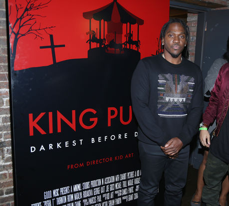 "1450370040_7798714ee55eea9921d5d1bc42a96290 Pusha T Announces ""Darkest Before Dawn"" North American Tour For 2016"