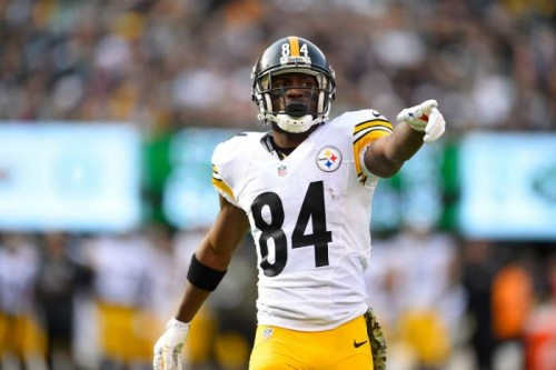781141109244_Steelers_at_Jets-500x333 HHS1987's NFL Week 16 (Predictions)