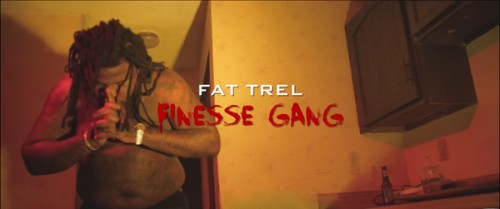 CV-tyiEU4AAt3PS-1-500x209 Fat Trel - Finesse Gang (Video)