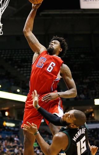 well-damn-clippers-star-deandre-jordan-takes-flight-over-bucks-big-man-greg-monroe-video.jpg