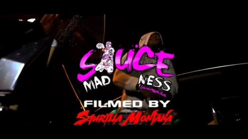 CVf1BBvUYAA-iUw-500x281 Sauce Walka - Sauce Madness (Video)