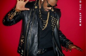 R Kelly – Christmas Party