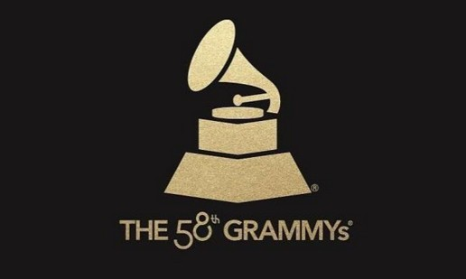 58th Annual Grammy Award Nominations Revealed
